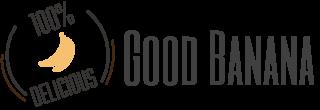 Good Banana Web Design & Development, Business & Marketing Communication