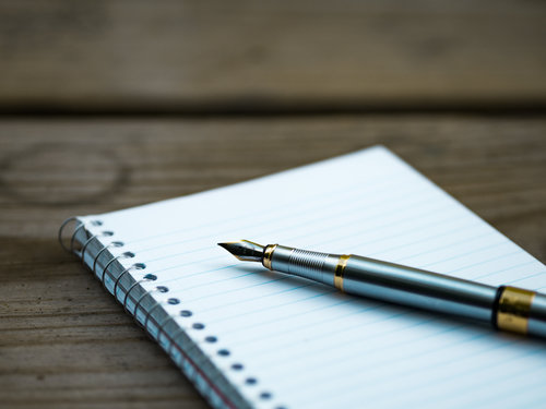Content Development and Writing